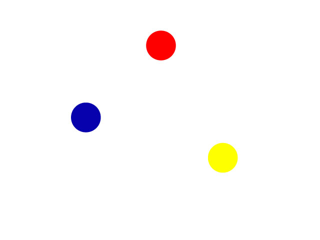 color_theory_primary