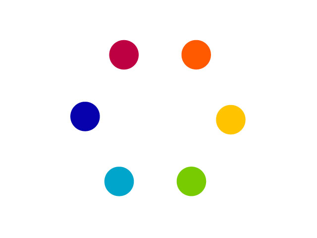 color_theory_tertiary