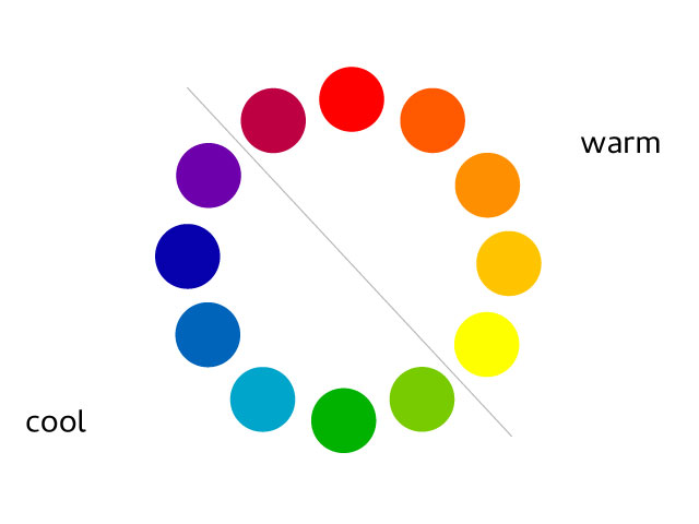 color_theory_warm_and_cool