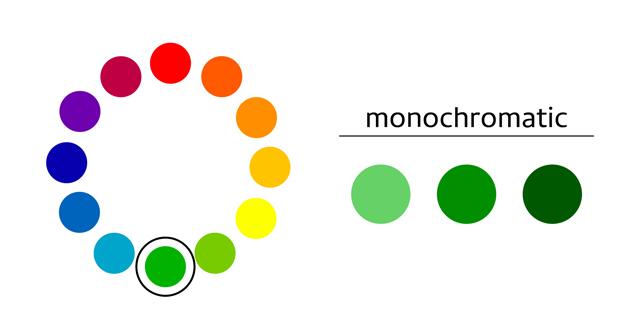 colorschemes-04