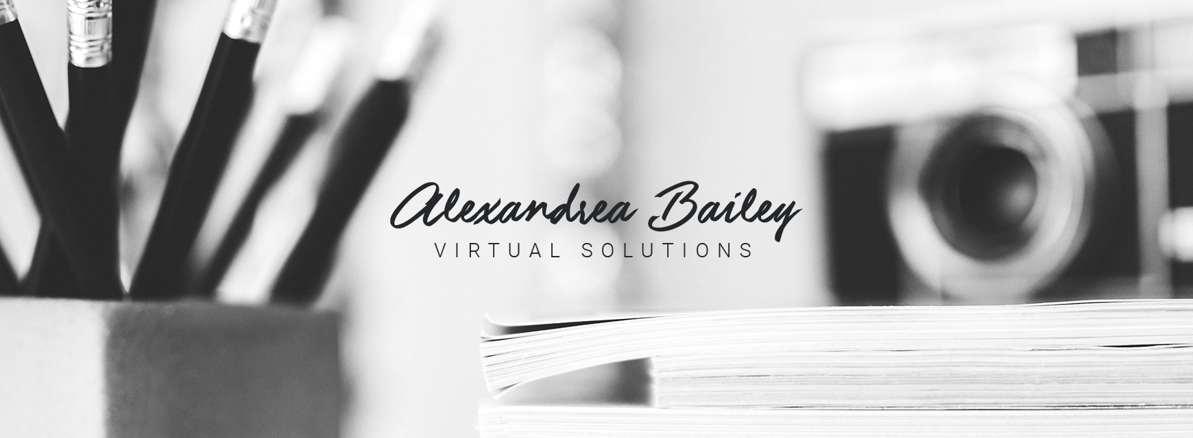 Alexandrea Bailey Case Study