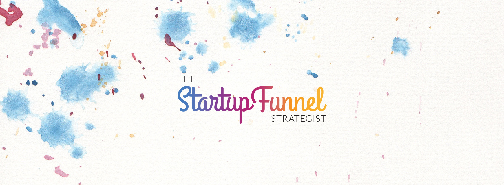 The Startup Funnel Strategist Case Study